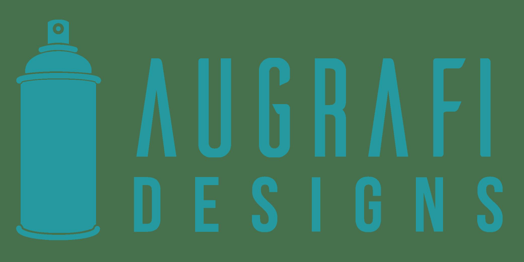 Augrafi Designs Logo